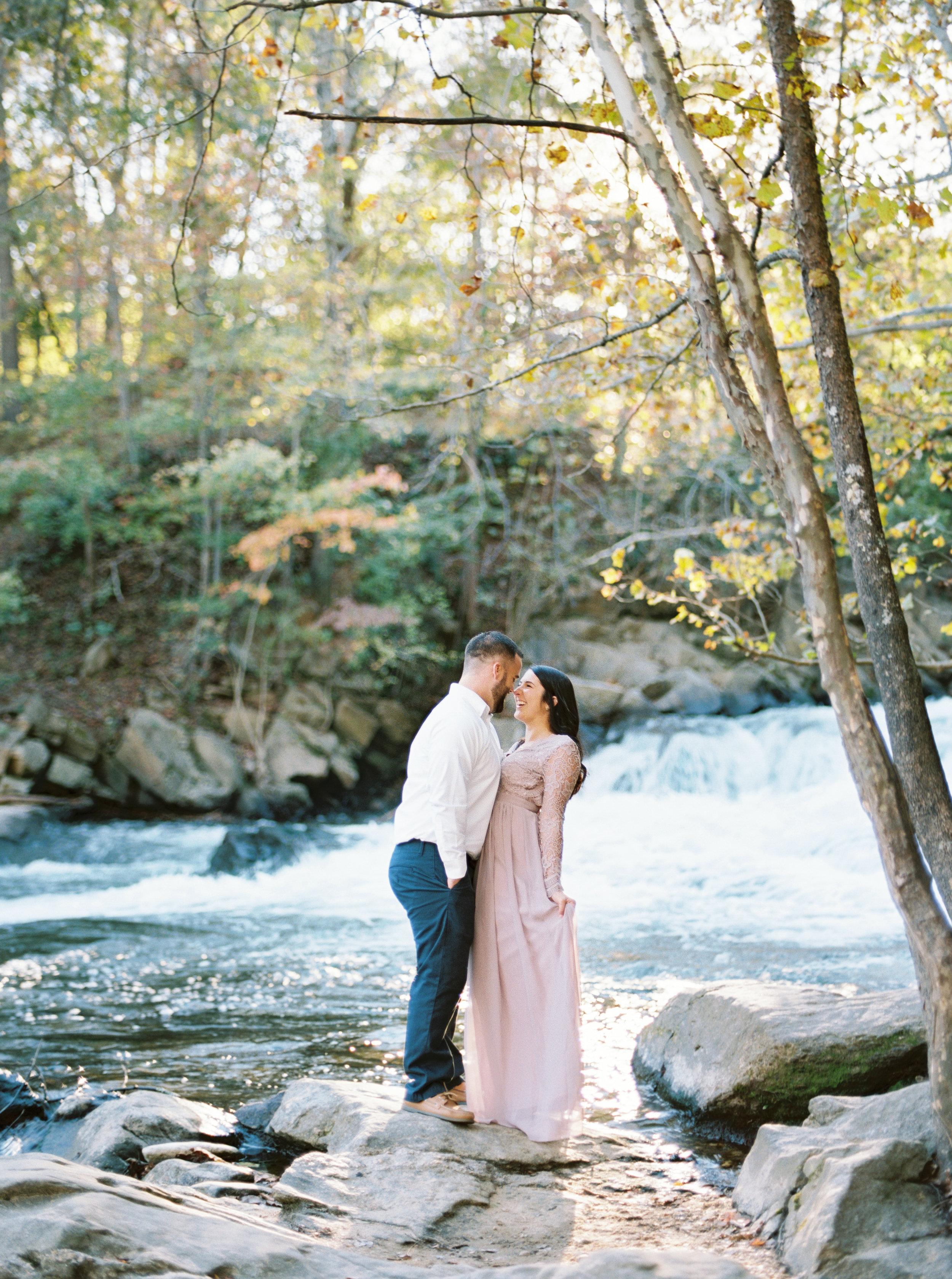 maryland-wedding-photographers-michelle-whitley