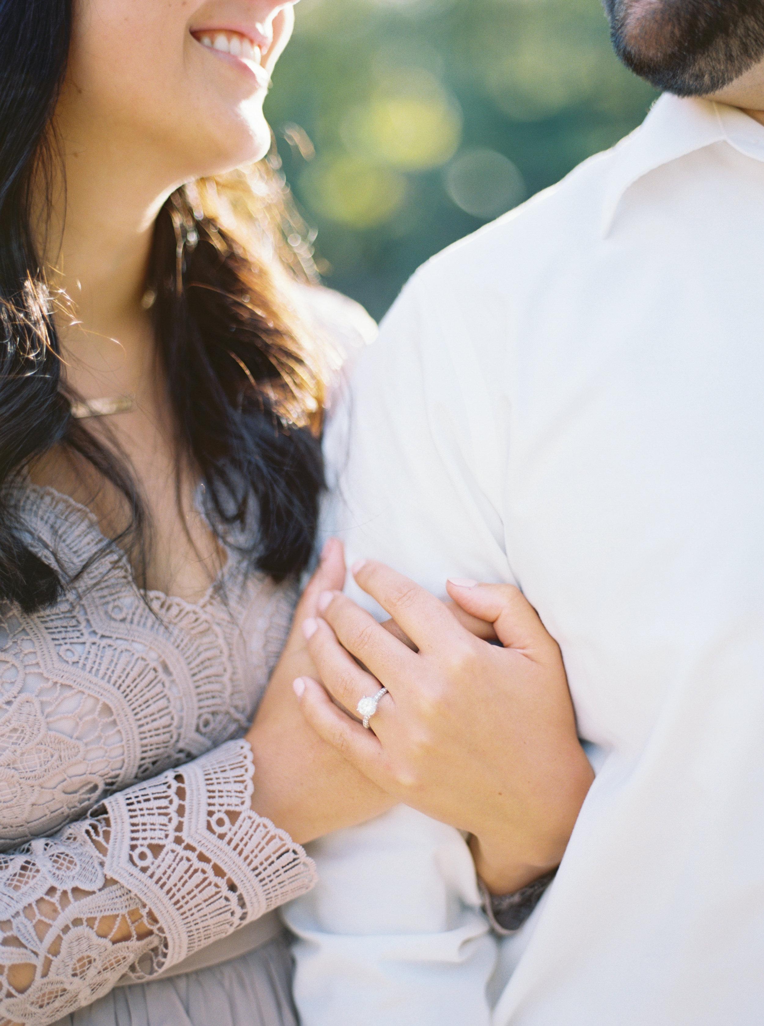 marriottsville-wedding-photographer-michelle-whitley
