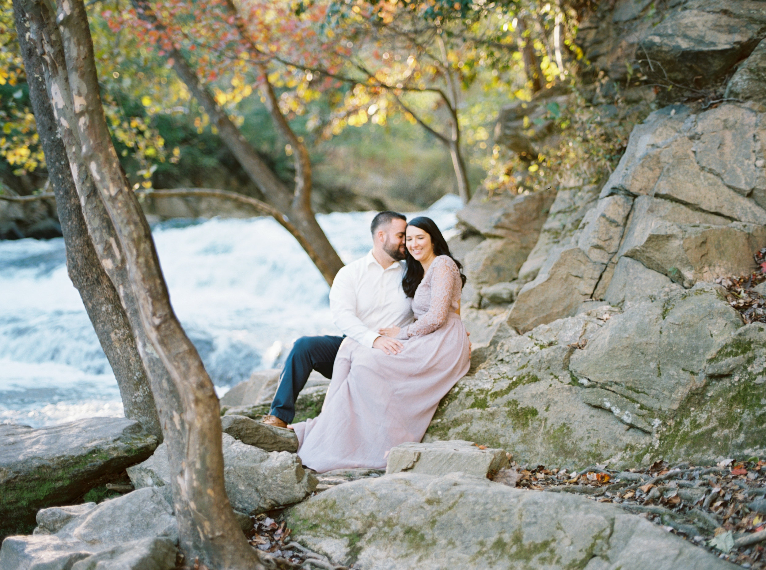 maryland-film-photographer-michelle-whitley