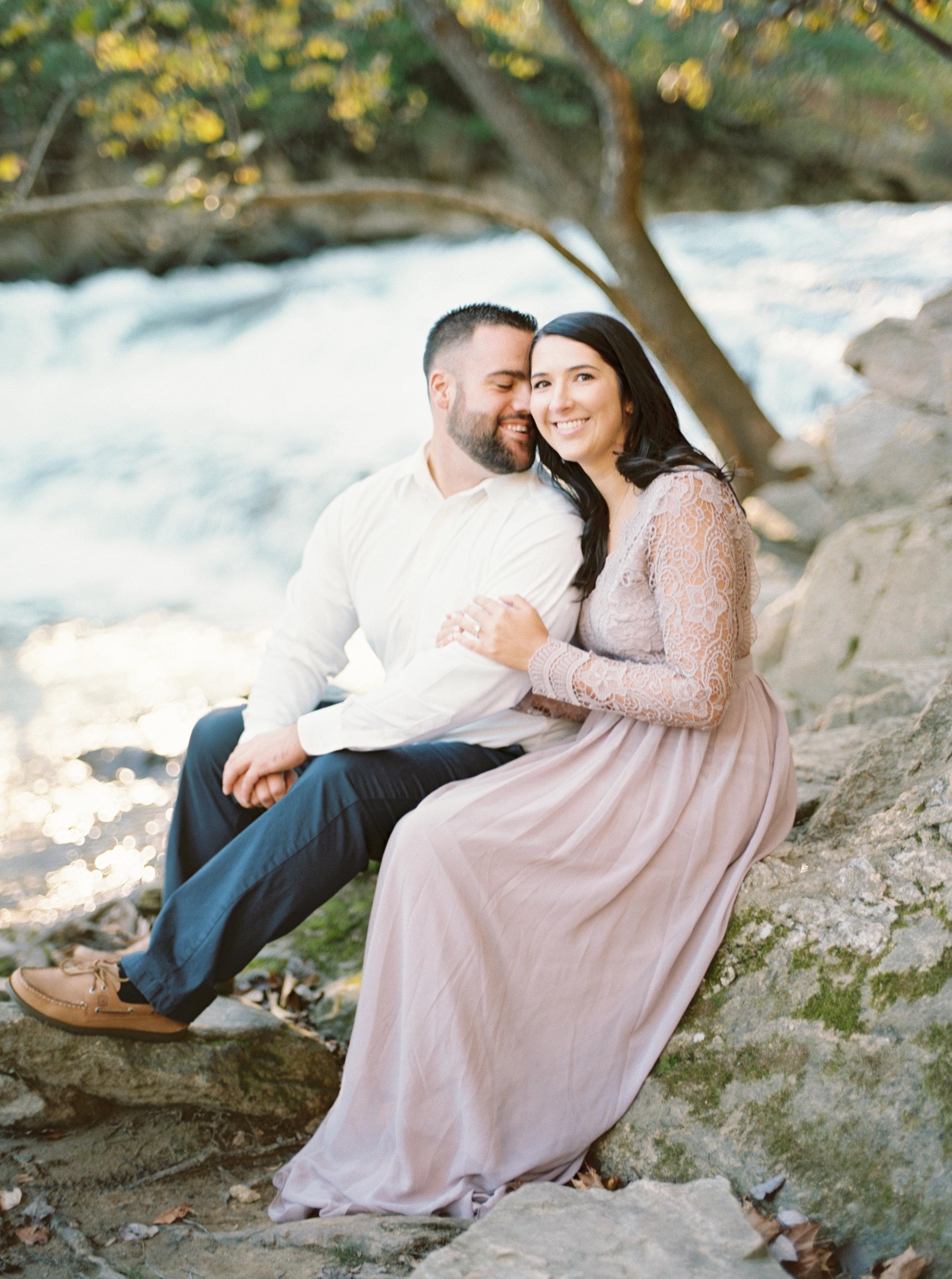 Washington-dc-wedding-film-photographer