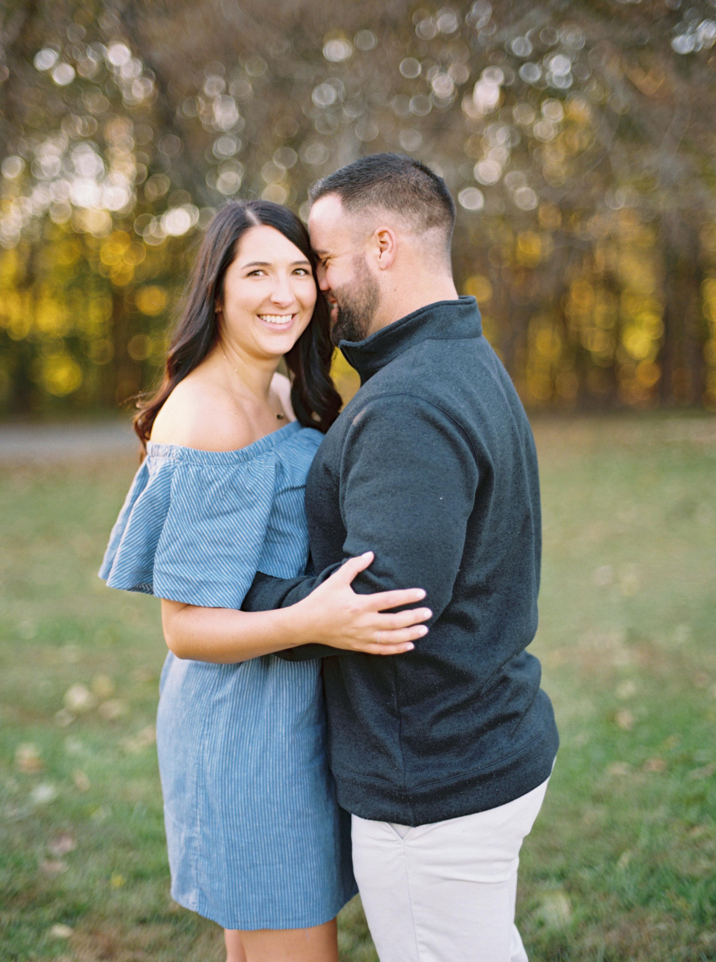 frederick-wedding-photographers-michelle-abernathy
