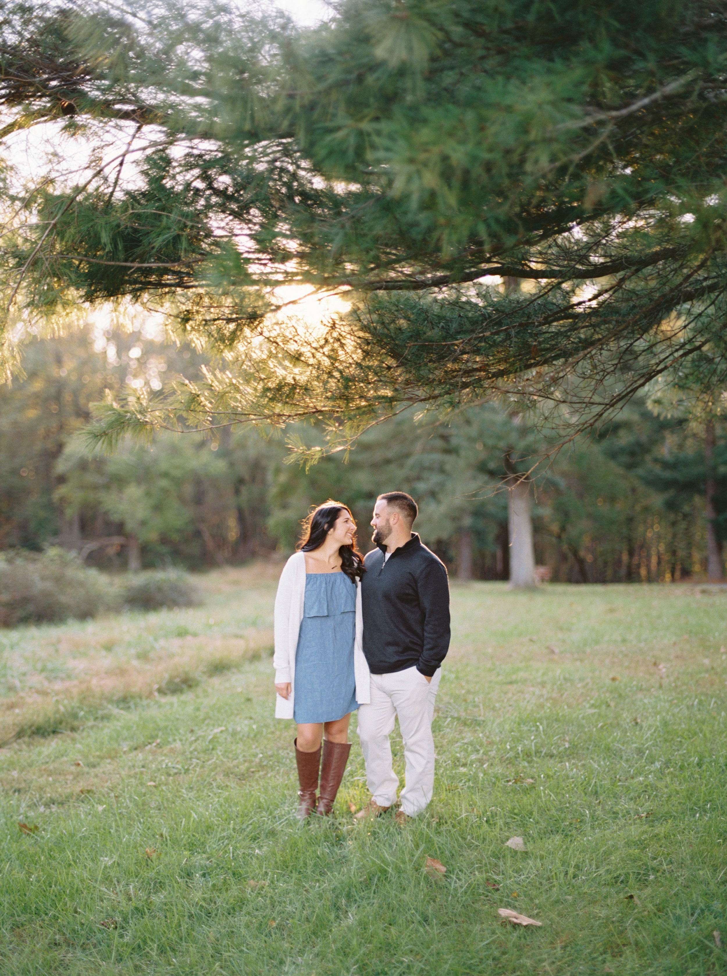 maryland-film-photographers-michelle-whitley