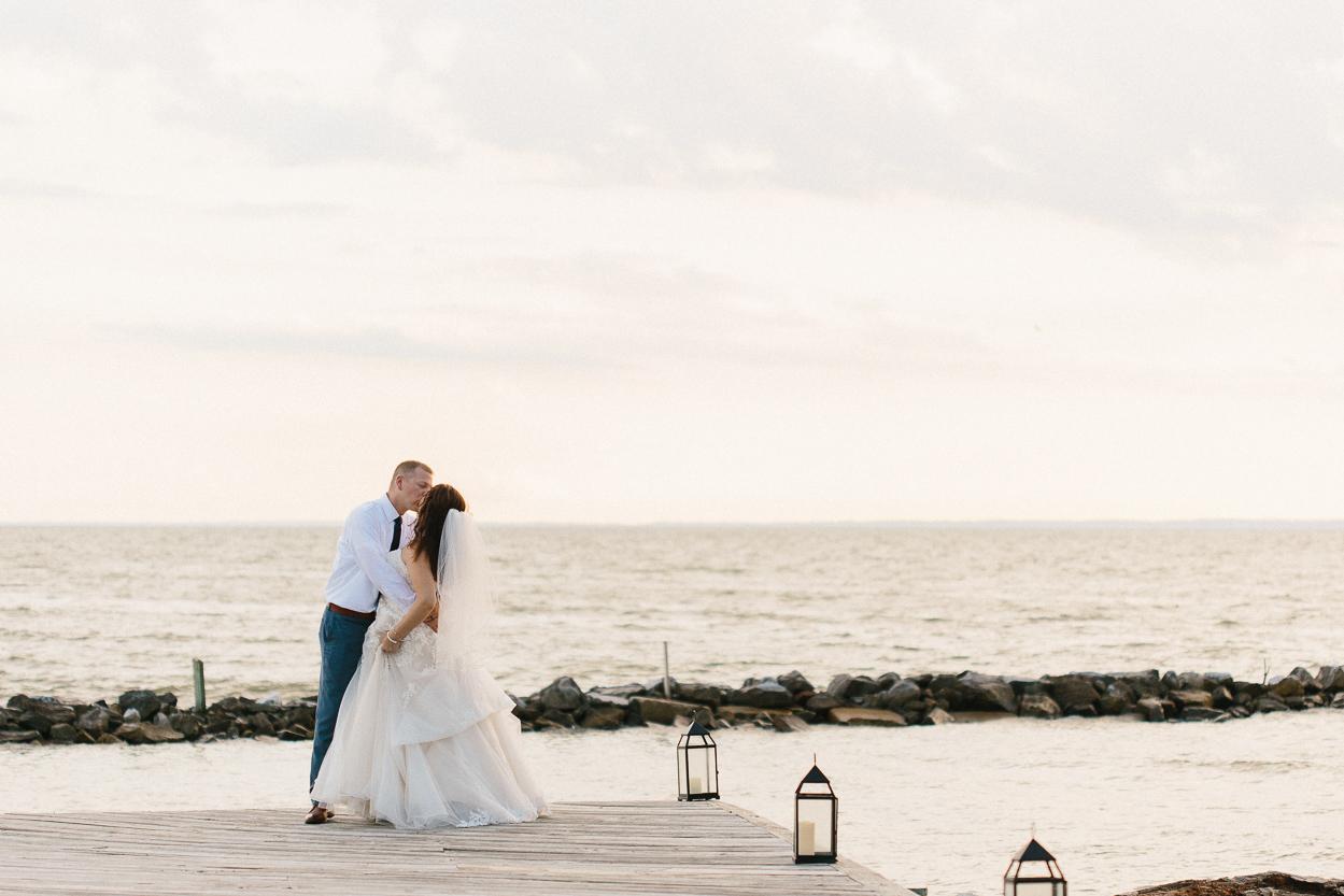 20170812-silver-swan-bayside-wedding-stephanie-ryan-048.jpg