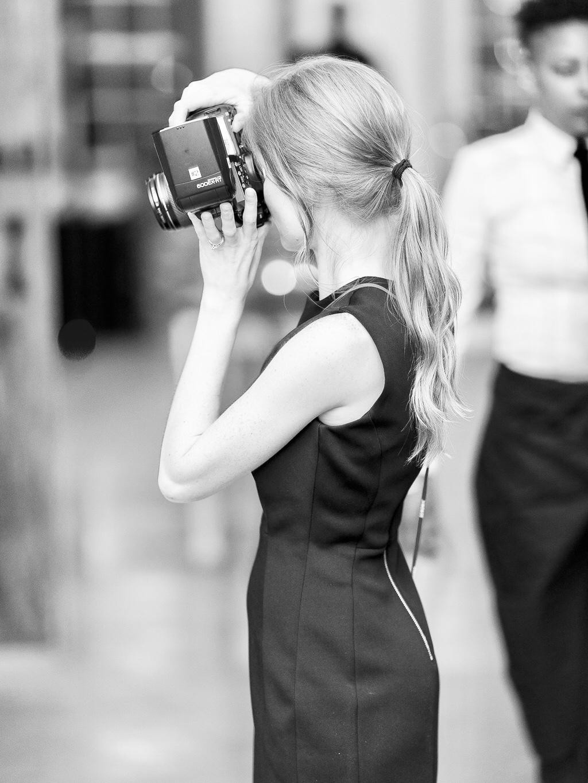 dc-wedding-photographer-michelle-whitley