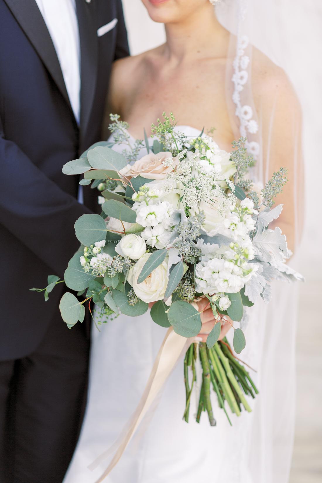 holly-frisch-wedding-bouquet-washington-dc