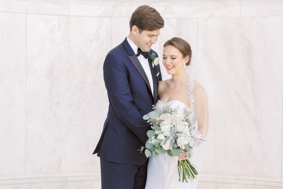 jefferson-memorial-wedding