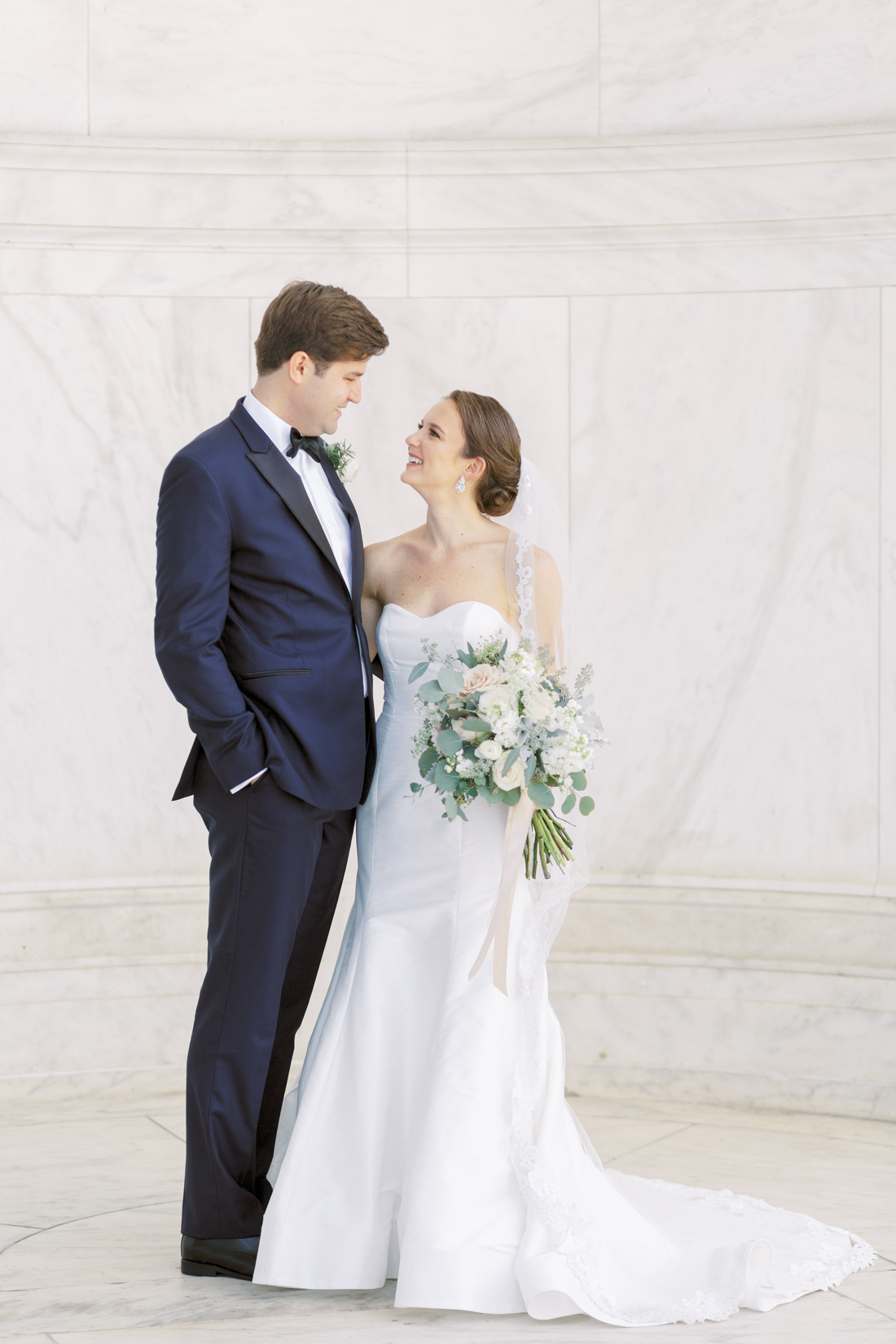 Washington-dc-wedding-photographer-michelle-whitley