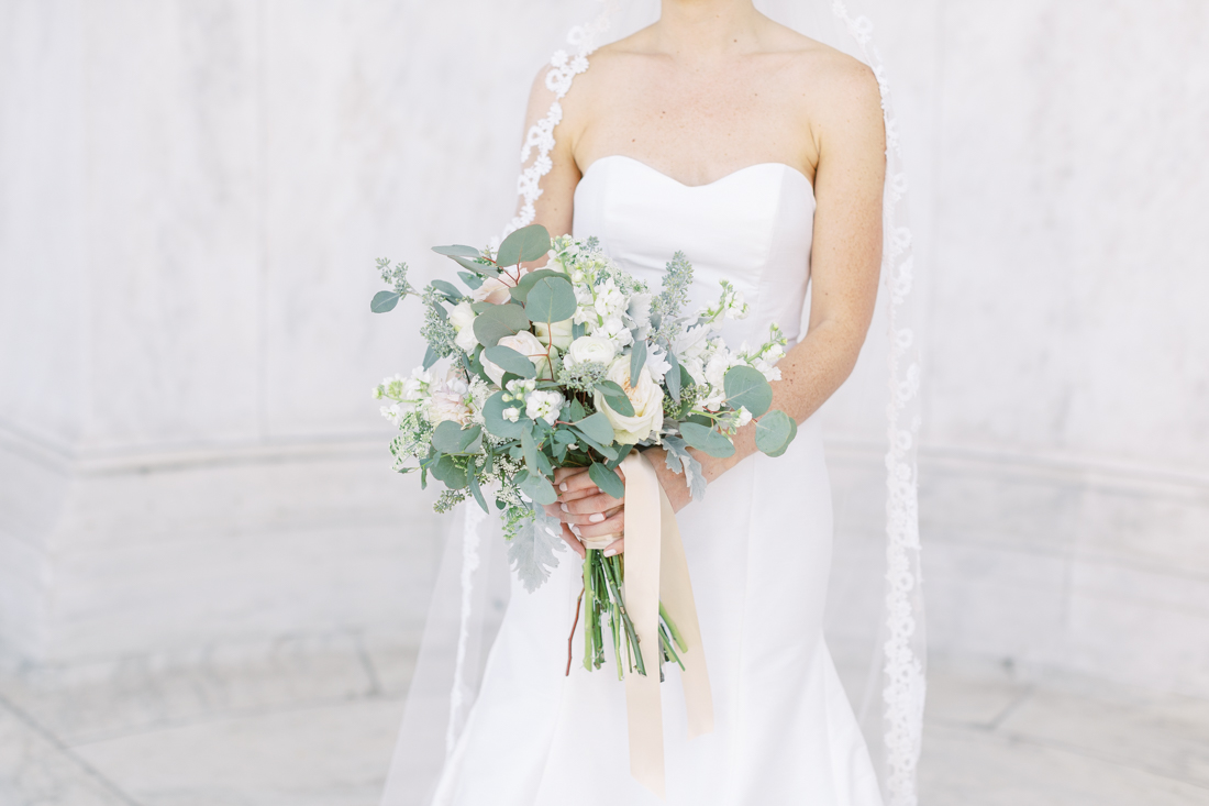 dc-wedding-floral-designer-holly-frisch
