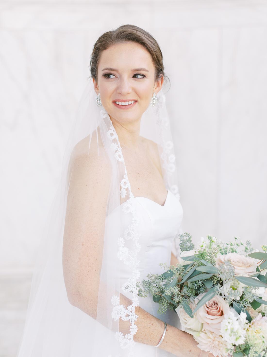 dc-wedding-photographers-bridal-portrait
