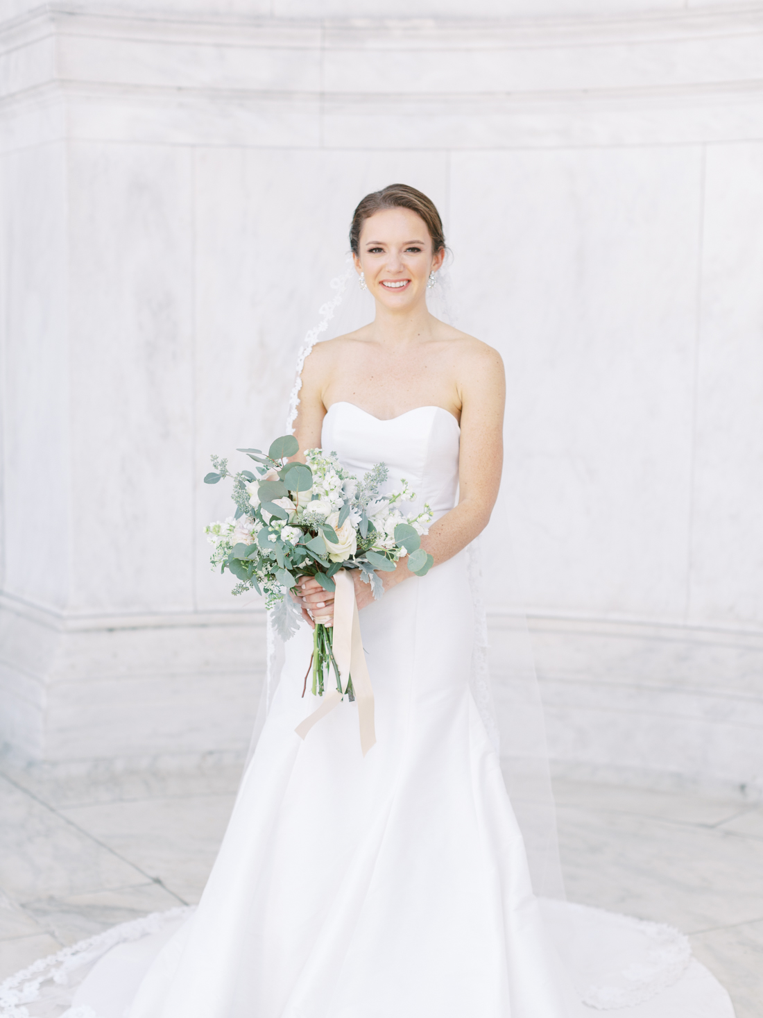 dc-wedding-photographer-michelle-whitley-jefferson-memorial
