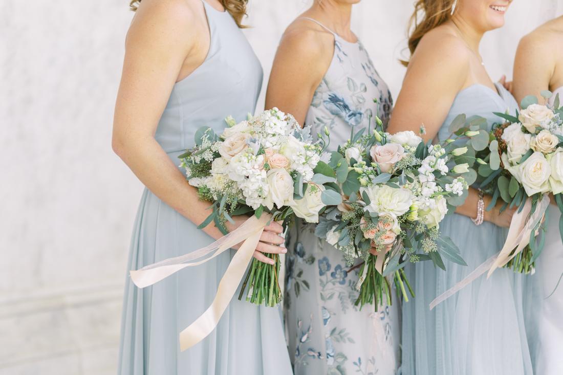 Jenny-yoo-mix-and-match-blue-bridesmaids