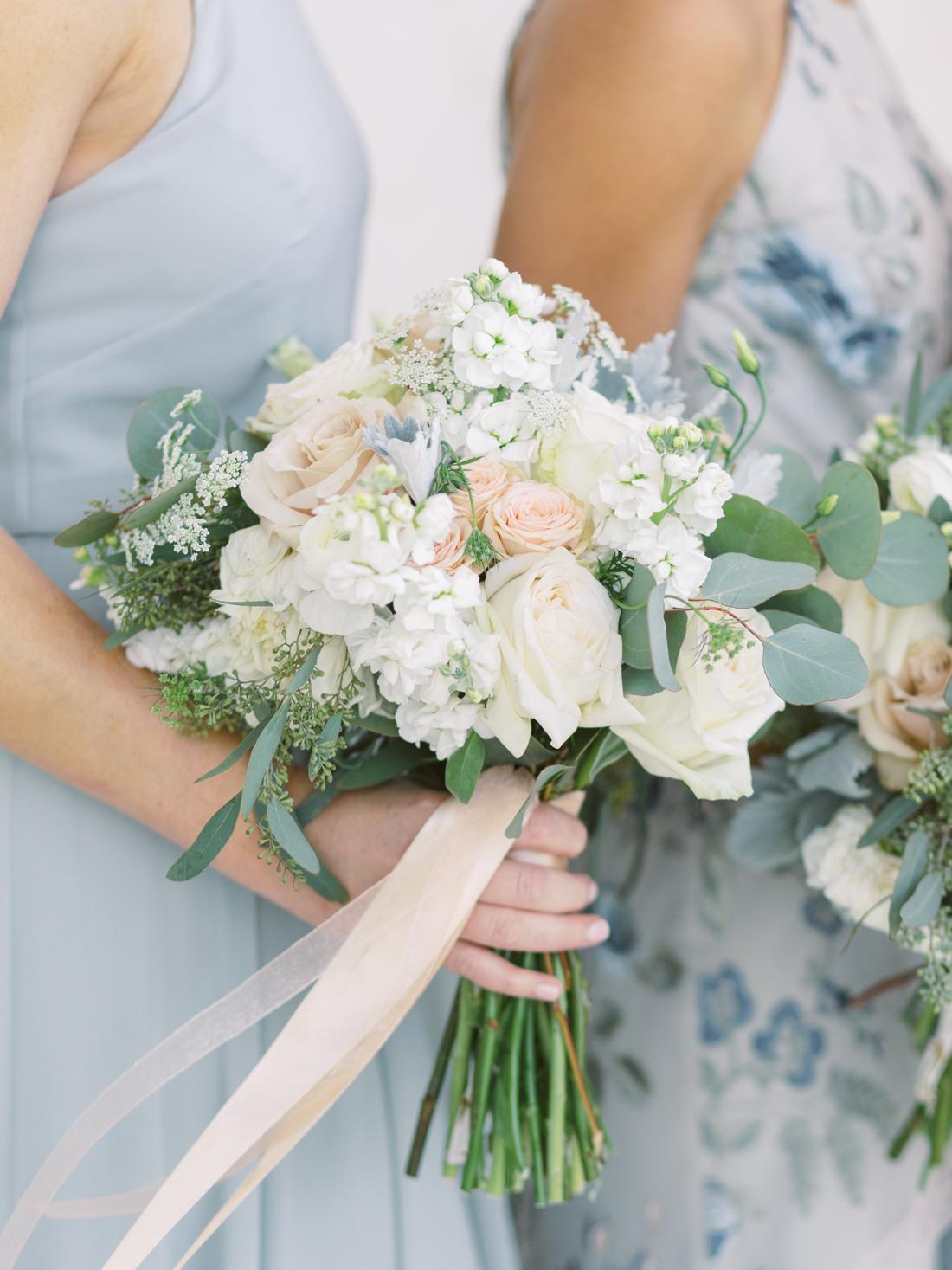 Washington-dc-wedding-floral-designer-holly-frisch