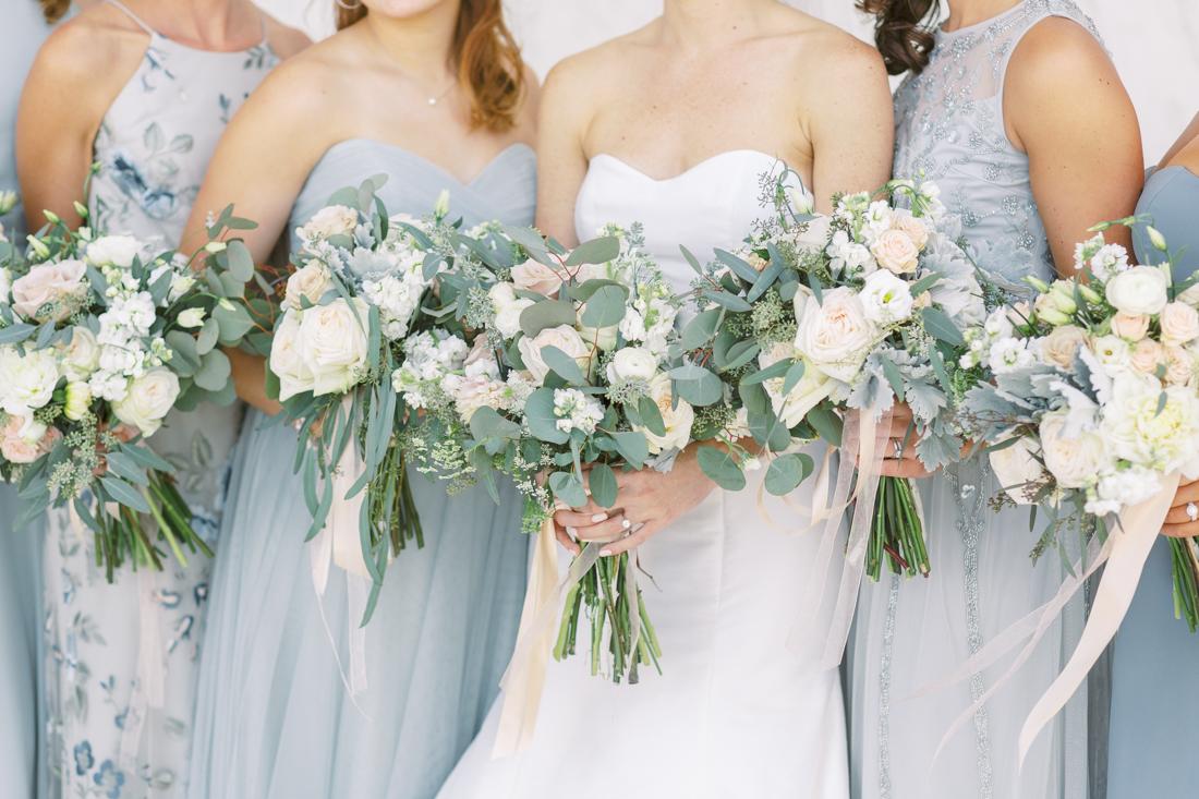 washington-dc-wedding-florist-holly-frisch
