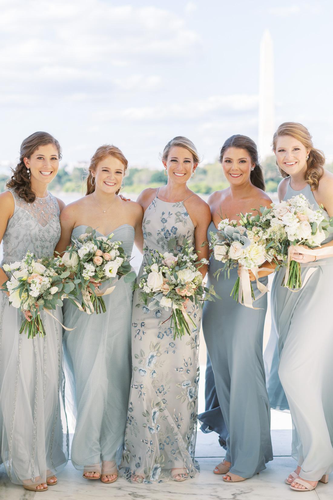 washington-dc-wedding-michelle-whitley-photography