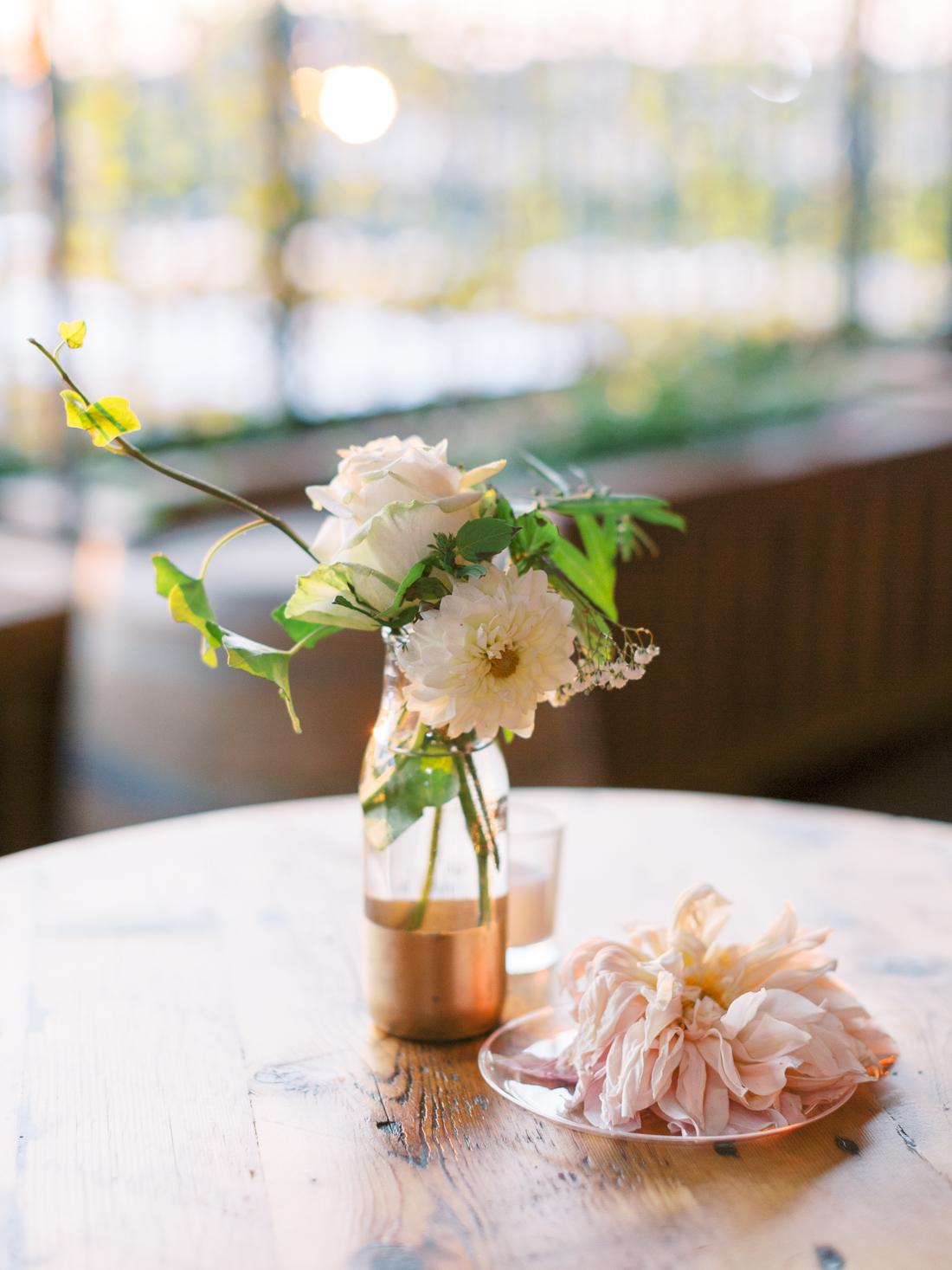 city-winery-wedding-reception-venue-washington-dc