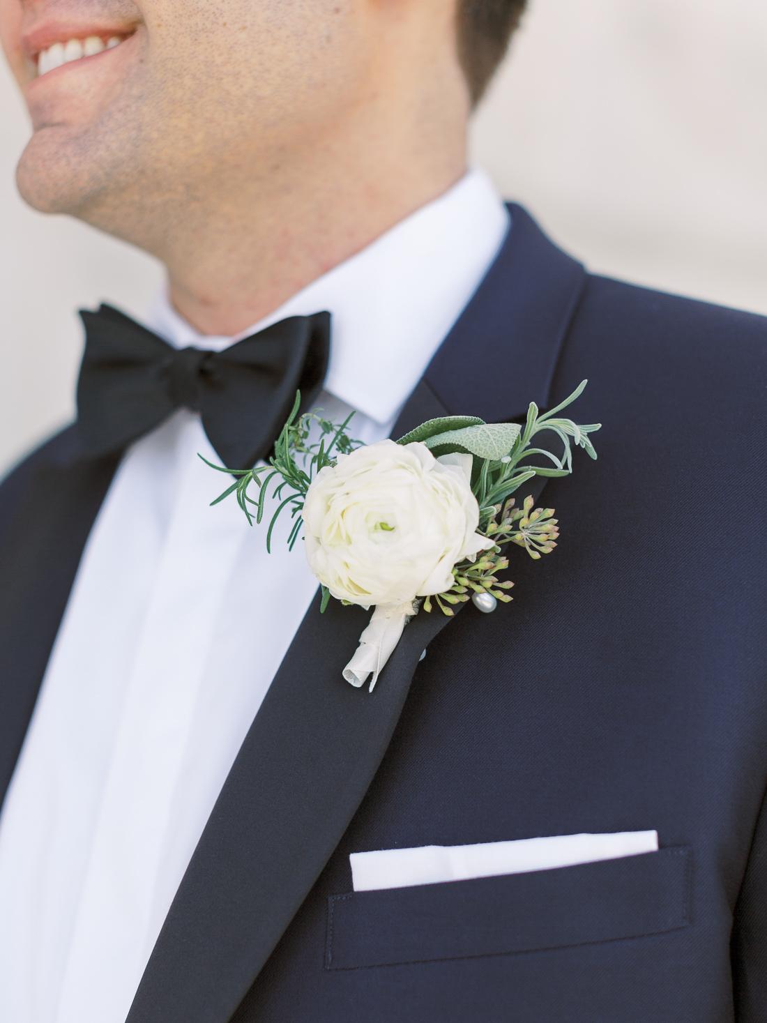 washington-dc-wedding-florist-boutonniere