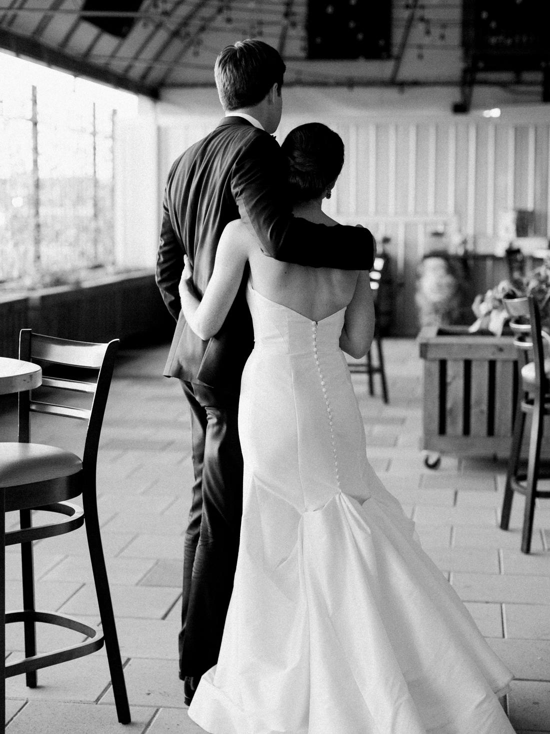 dc-wedding-venues-city-winery-reception