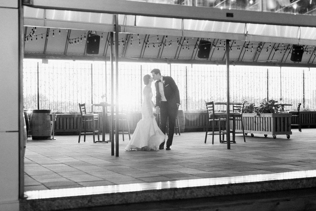 washington-dc-wedding-photographers-city-winery