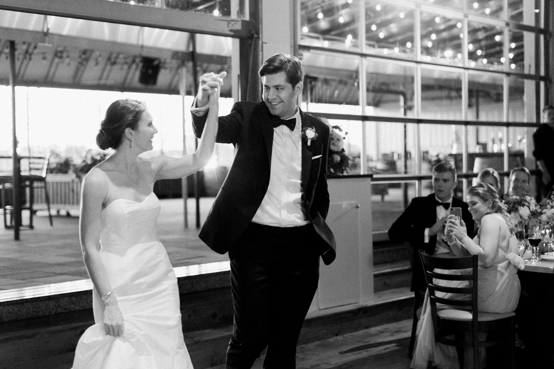 city-winery-washington-dc-wedding-reception