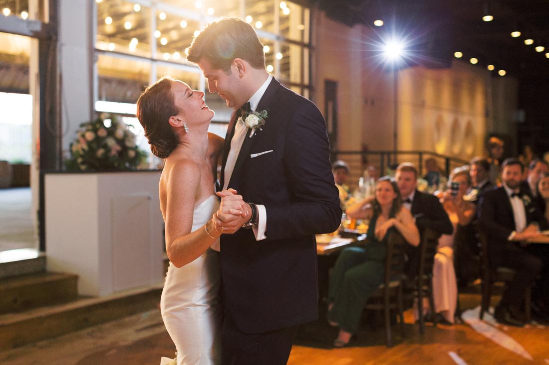 washington-dc-city-winery-wedding