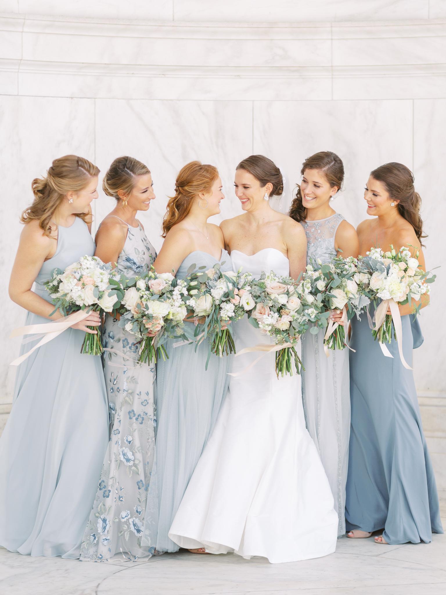 michellewhitleyphotography-lauraconnorwedding-062.jpg