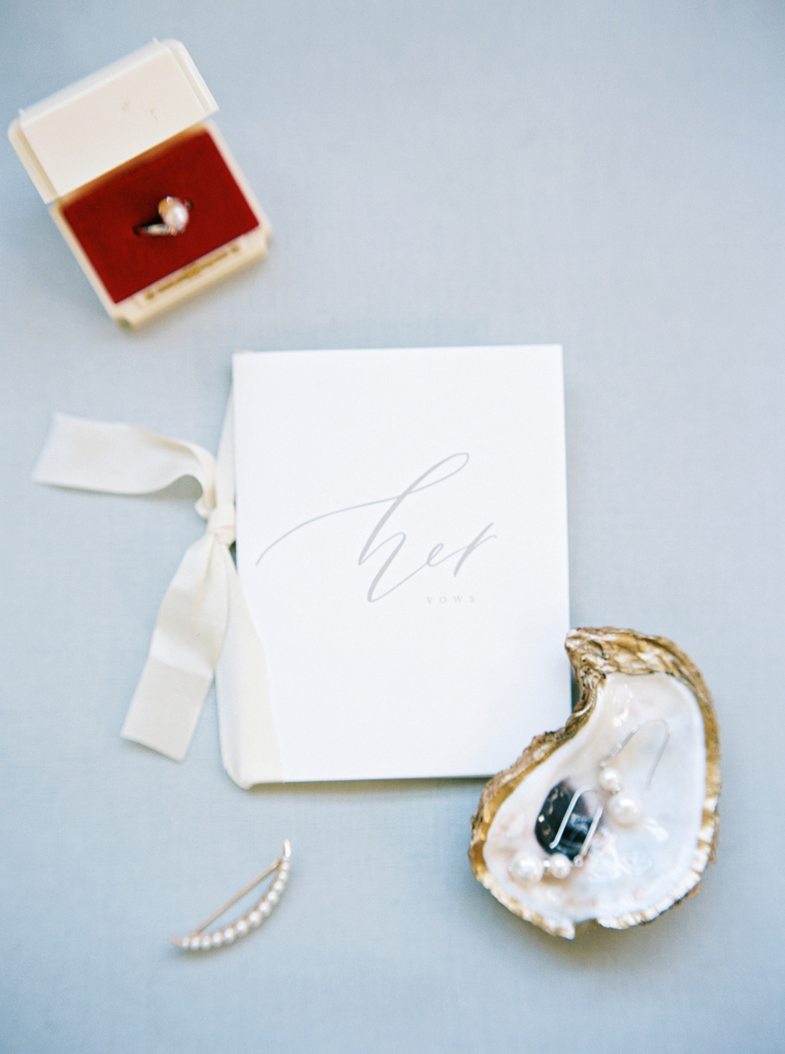 kelsey-malie-calligraphy-vow-books