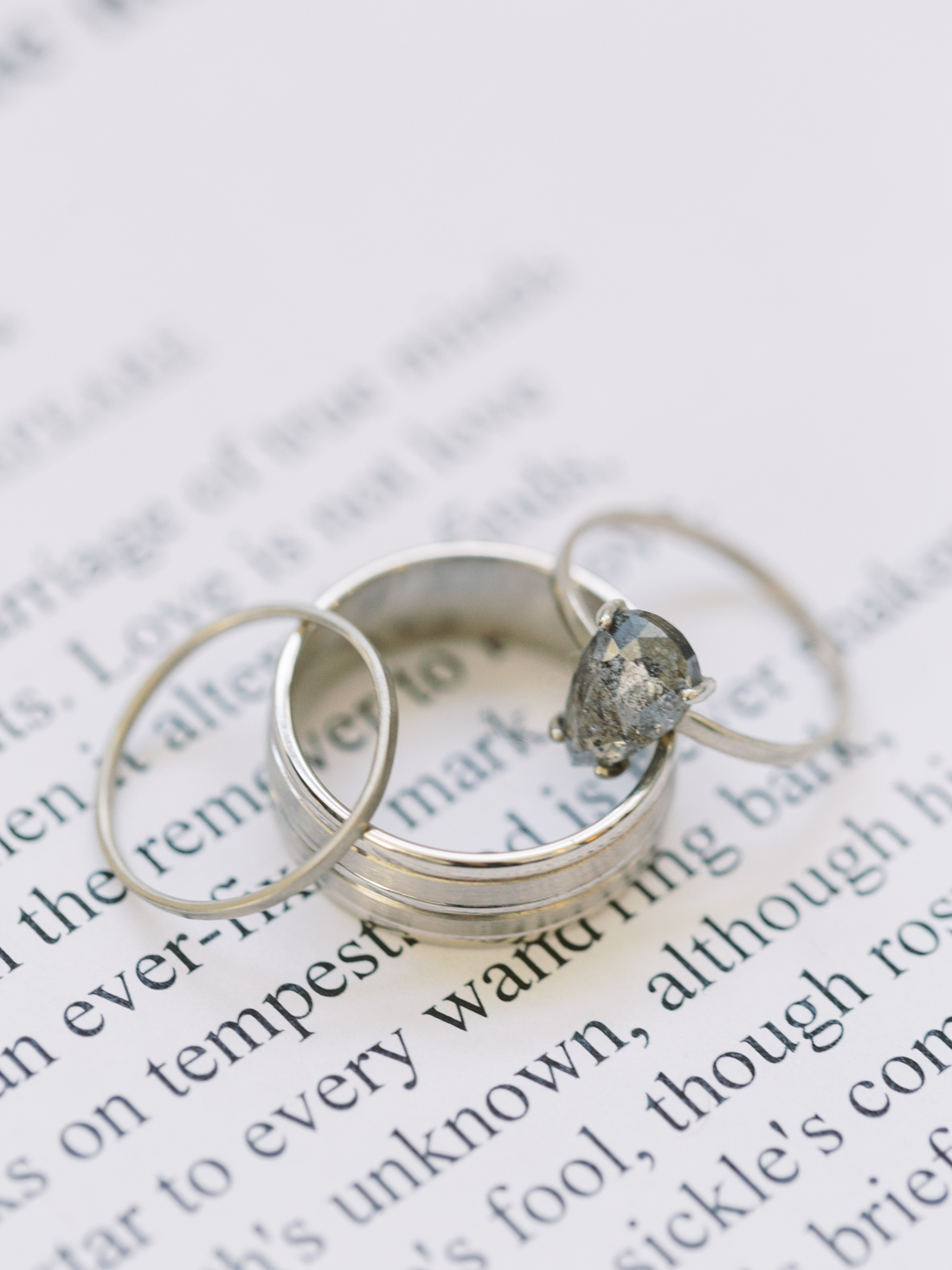 gemstone-engagement-ring-silver