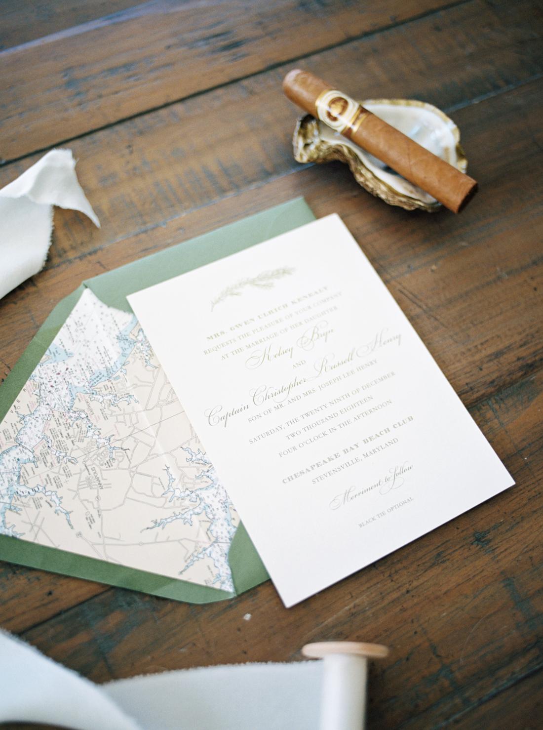 Michelle-whitley-photography-chesapeake-bay-wedding