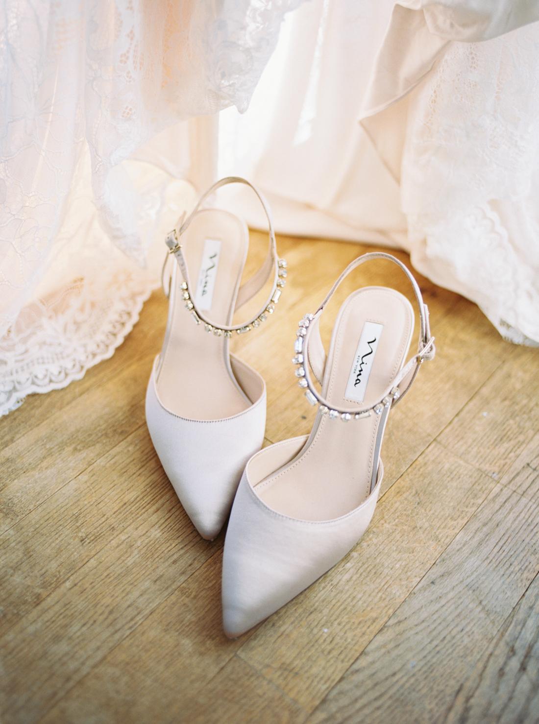 Nina-shoes-nude-wedding-heels