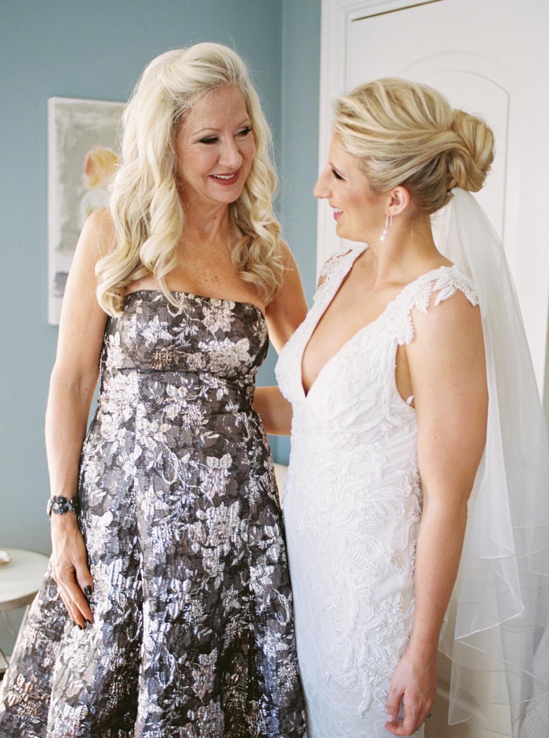 severna-park-wedding-getting-ready-kelsey