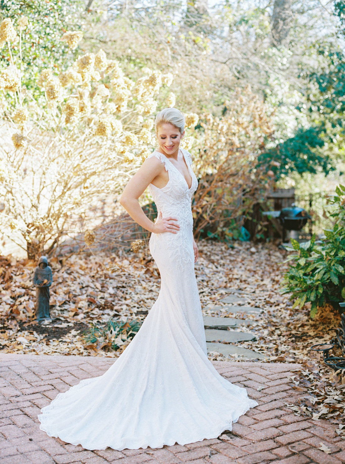 Justin-alexander-old-hollywood-beaded-wedding-dress