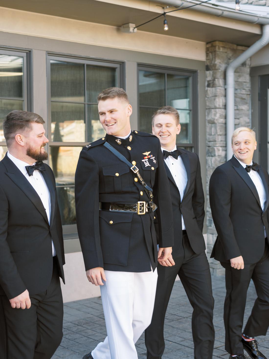 marine-wedding-on-the-chesapeake-bay