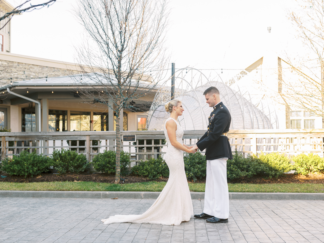 chesapeake-bay-beach-club-wedding-first-look