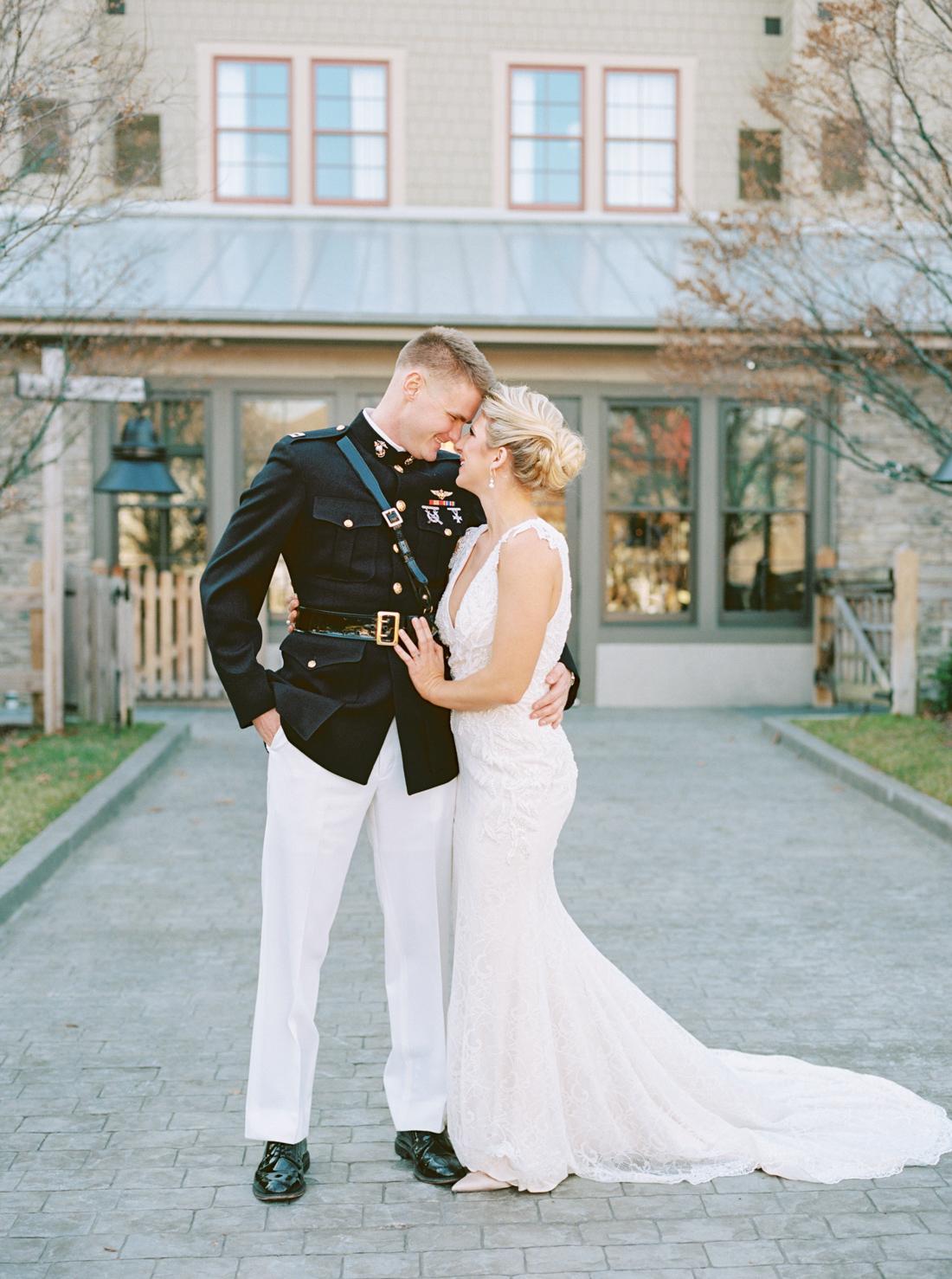 the-inn-at-chesapeake-bay-beach-club-wedding