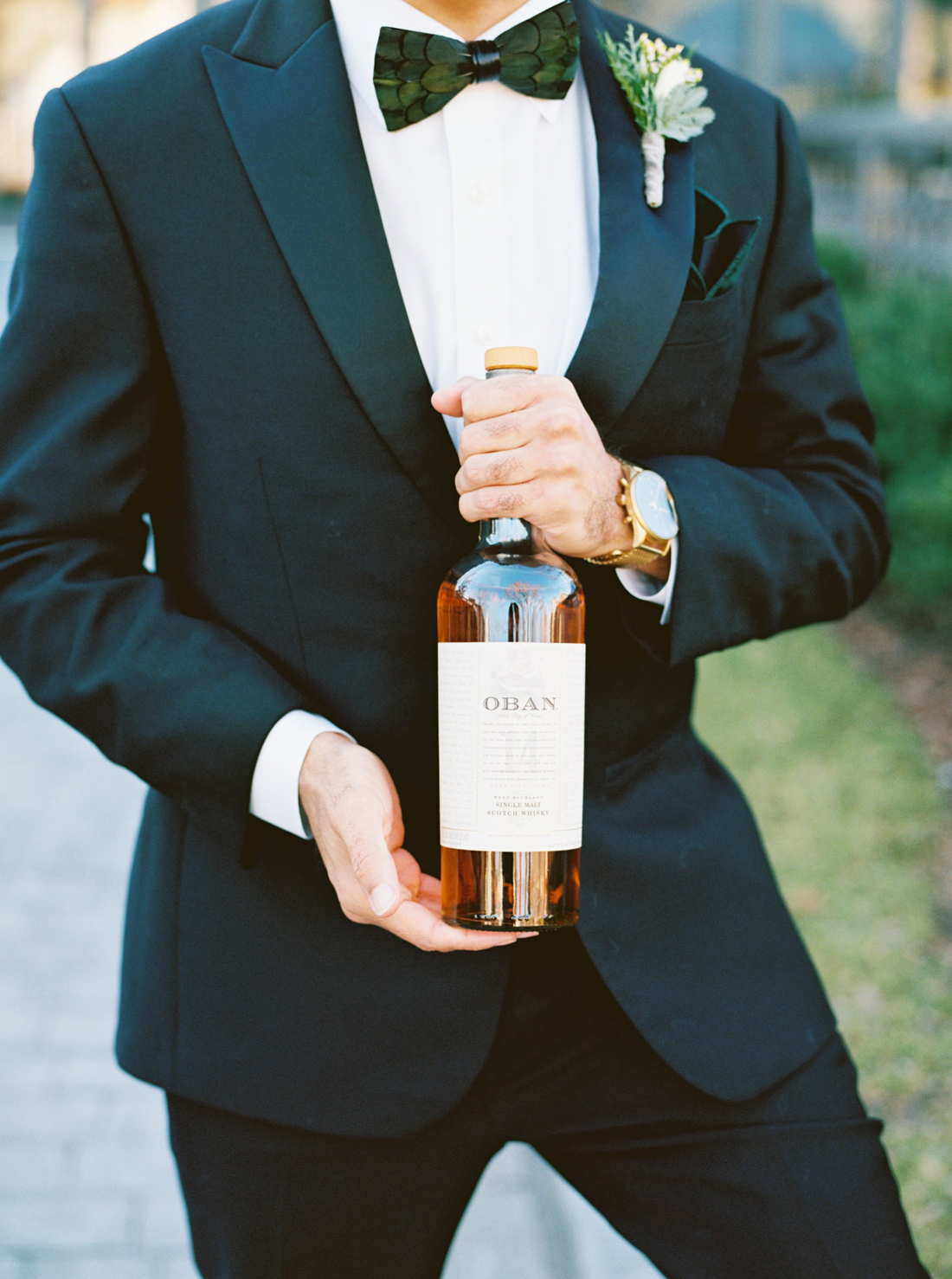 oban-single-malt-scotch-whiskey-wedding-gift