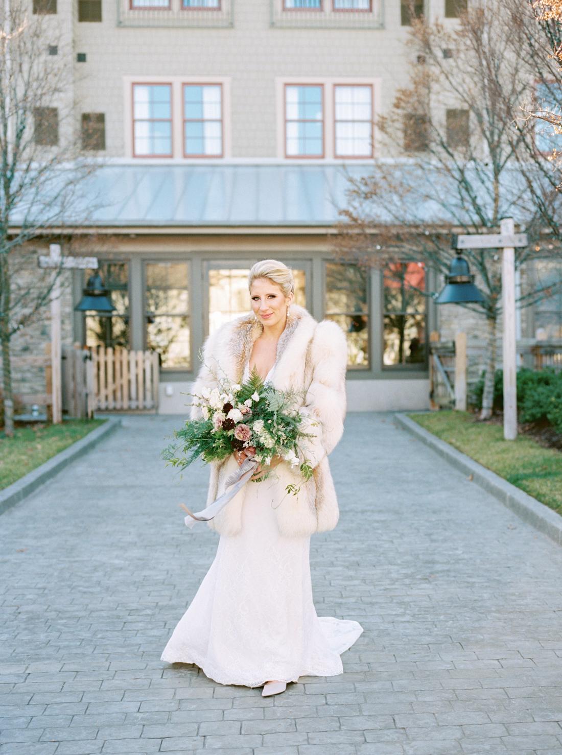 Justin-alexander-winter-wedding-dress