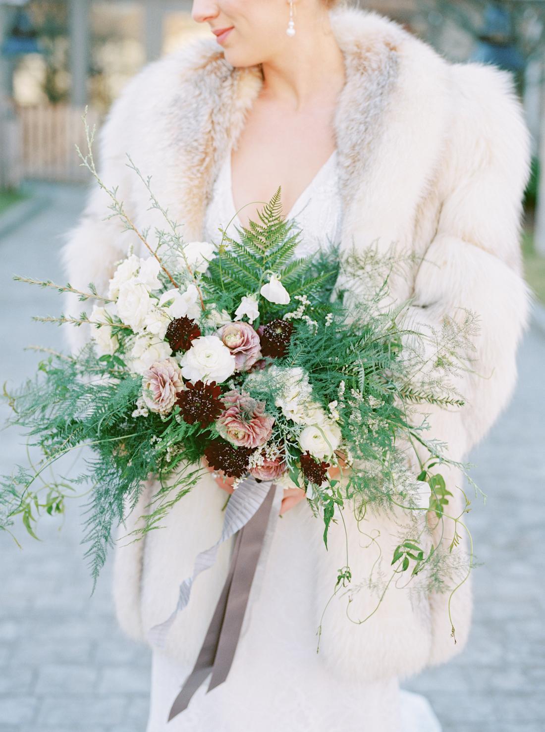 crimson-and-clover-bridal-bouquet