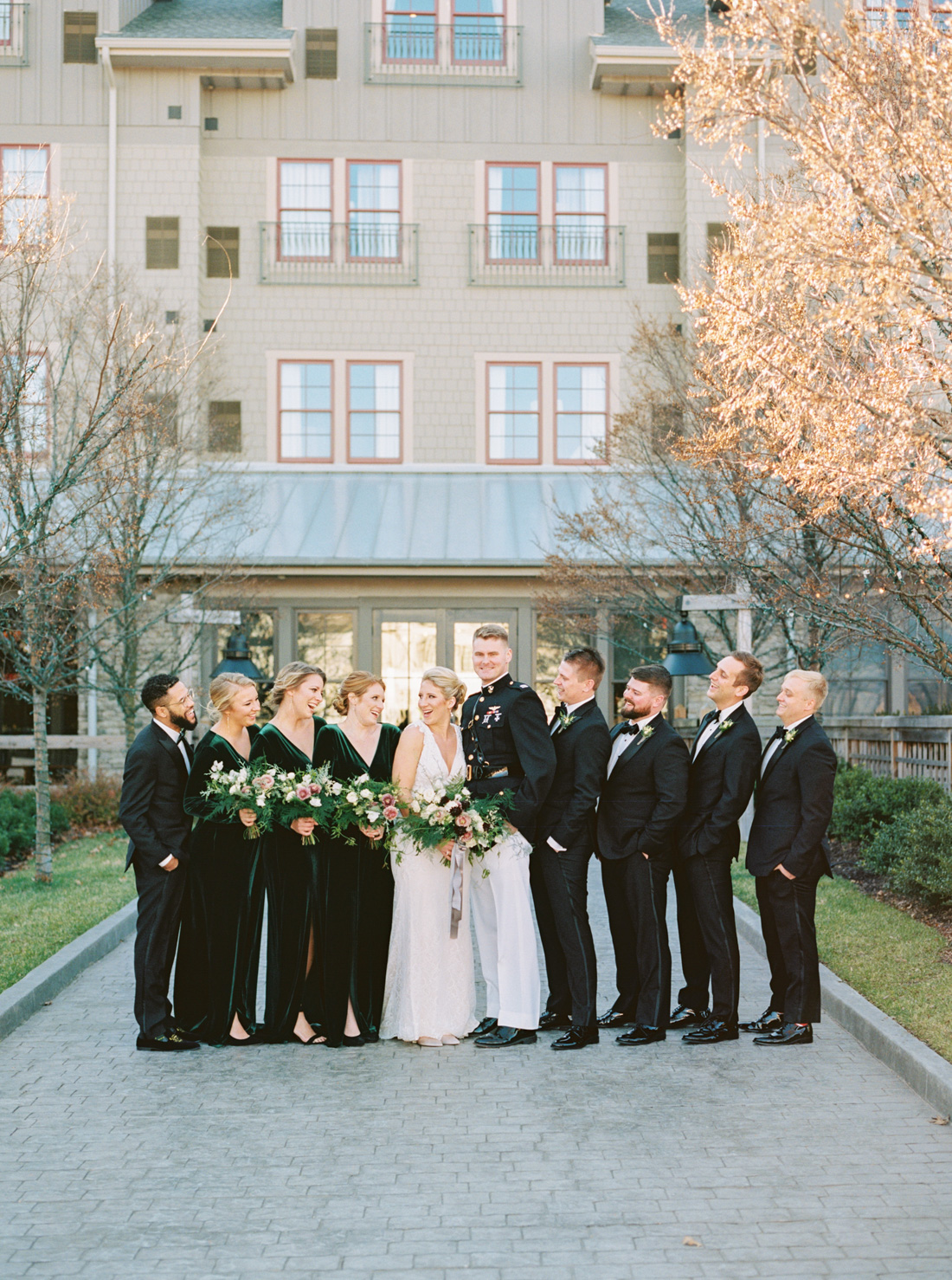 Michelle-whitley-photography-chesapeake-bay-beach-club-wedding