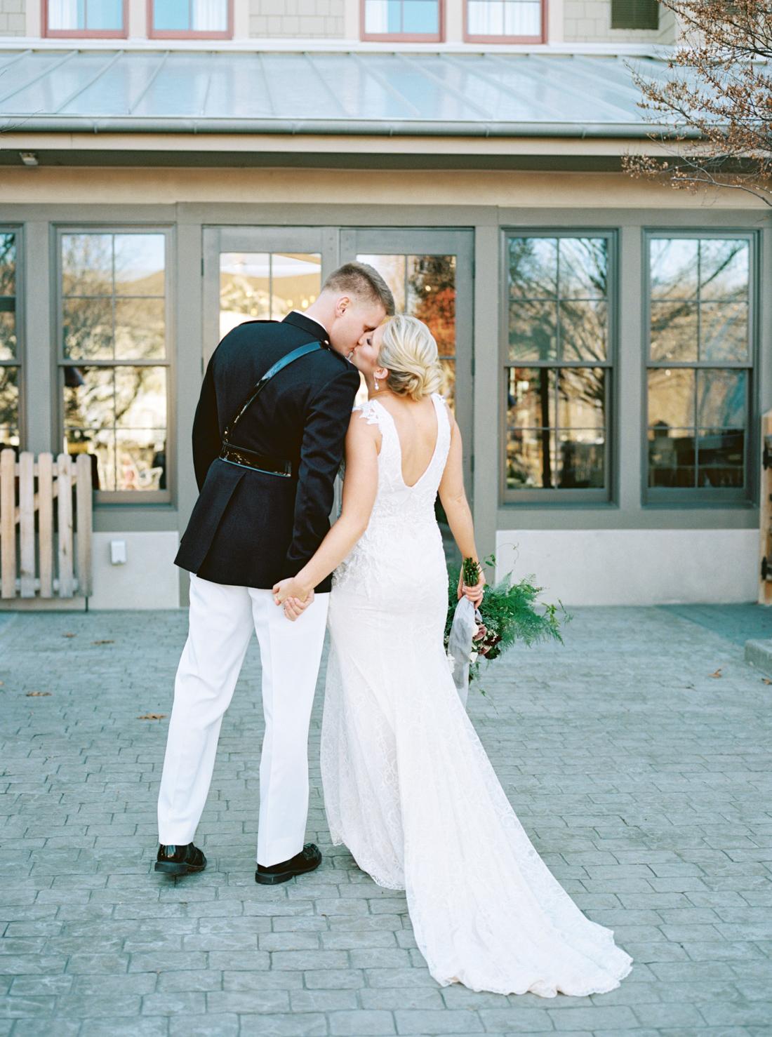 Michelle-whitey-photography-maryland-dc-wedding