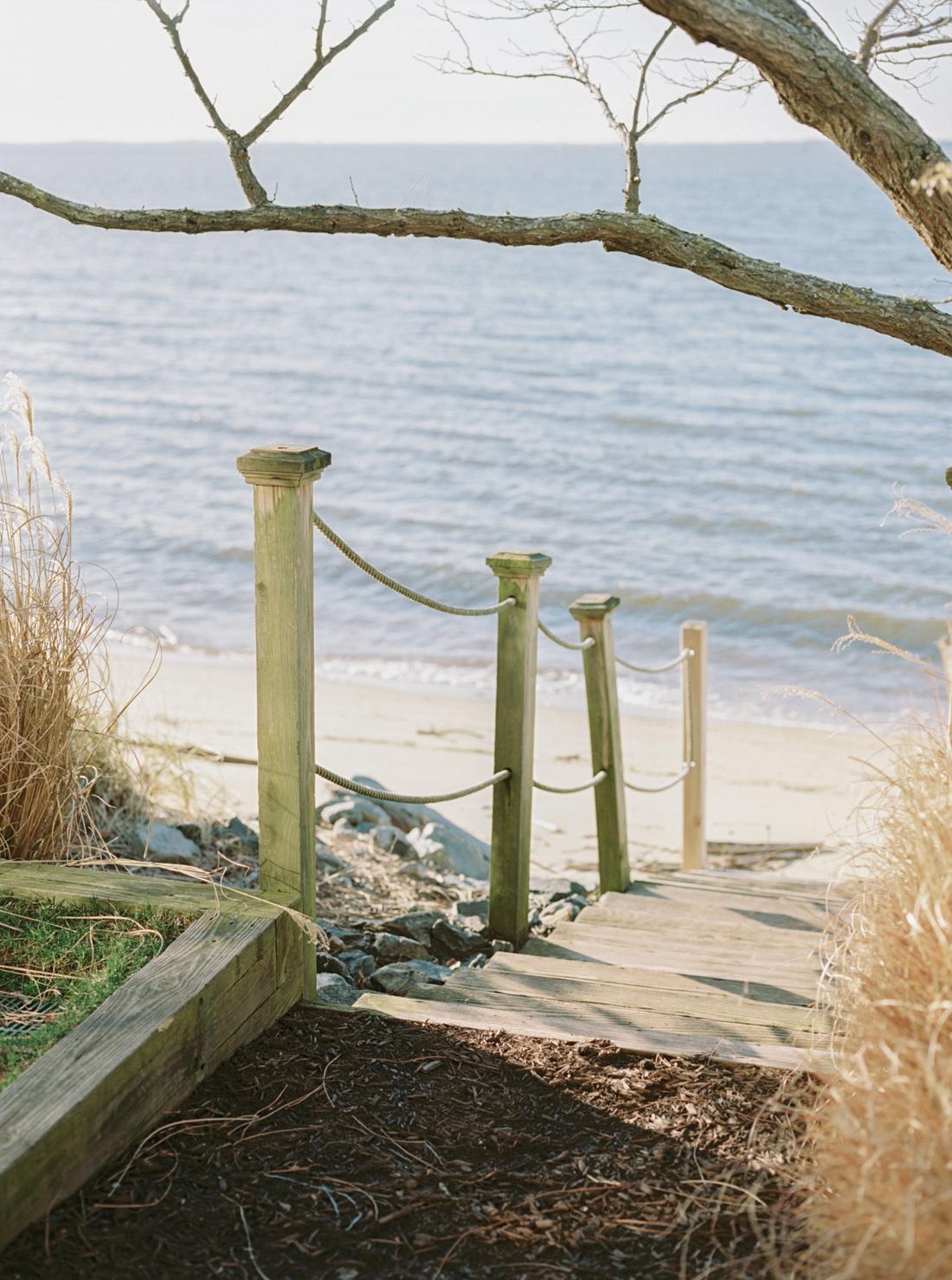 chesapeake-bay-beach-club-winter-wedding-michelle-whitley