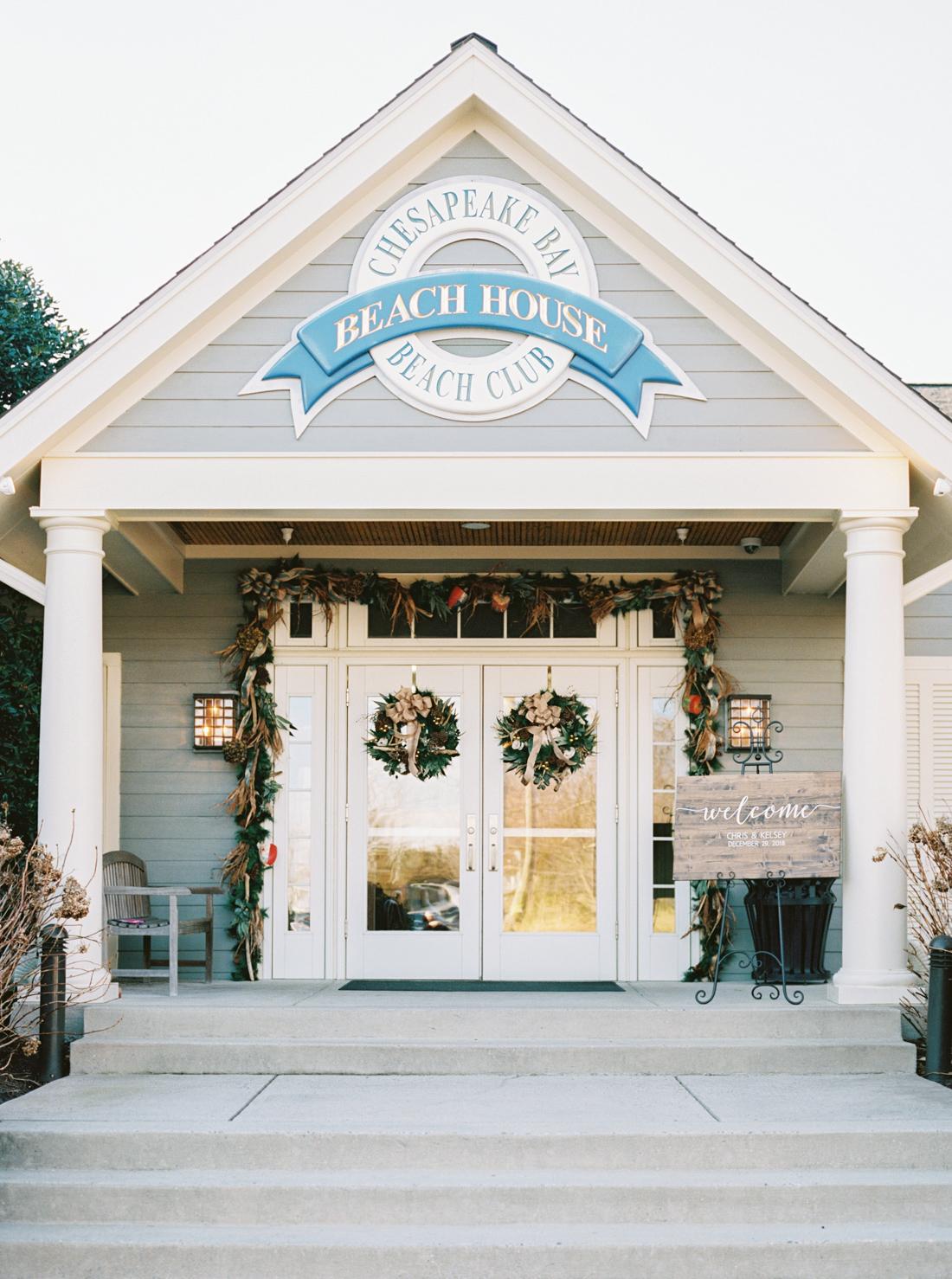 chesapeake-bay-beach-club-december-wedding