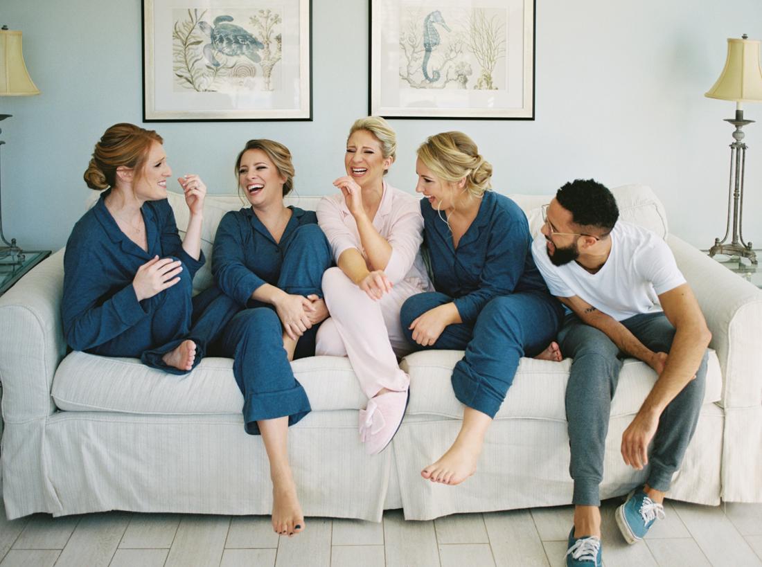 navy-bridesmaids-pajama-sets