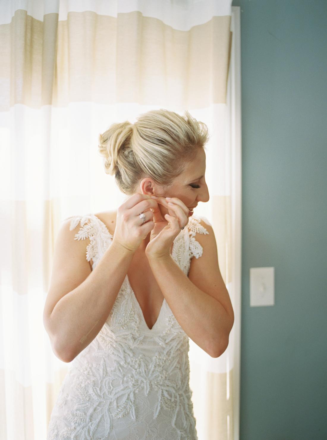 Michelle-whitley-maryland-wedding-photographer