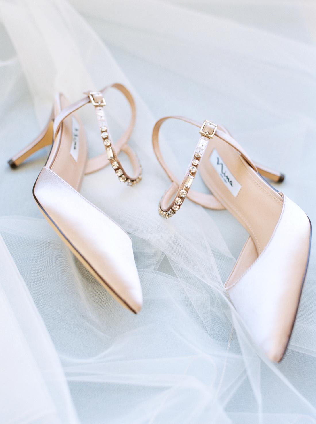 Nina-bridal-wedding-shoes