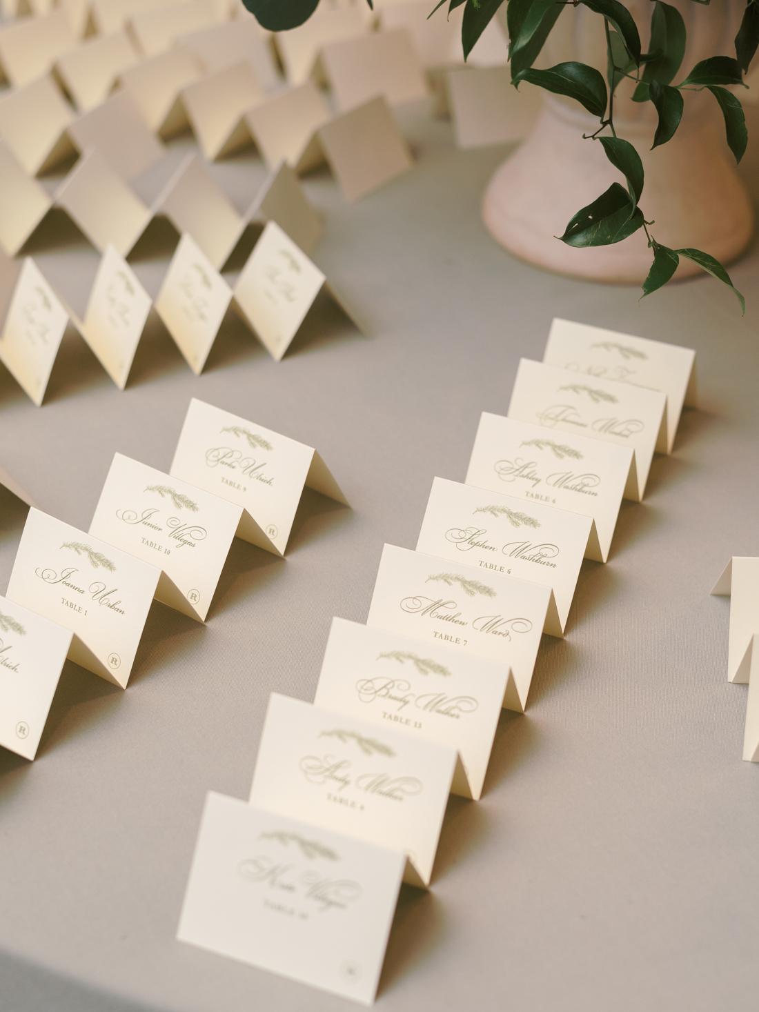 chesapeake-bay-beach-club-wedding-reception-escort-cards