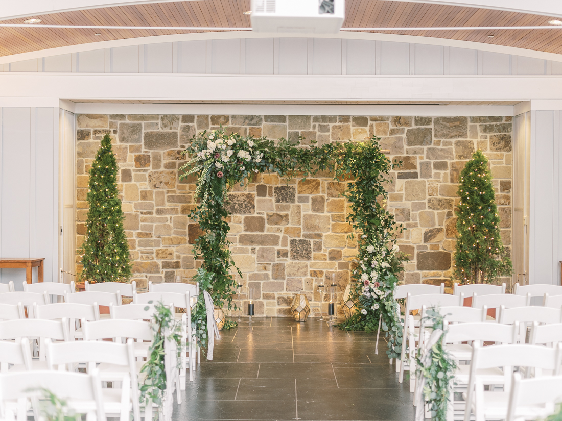 chesapeake-bay-beach-club-indoor-wedding-ceremony