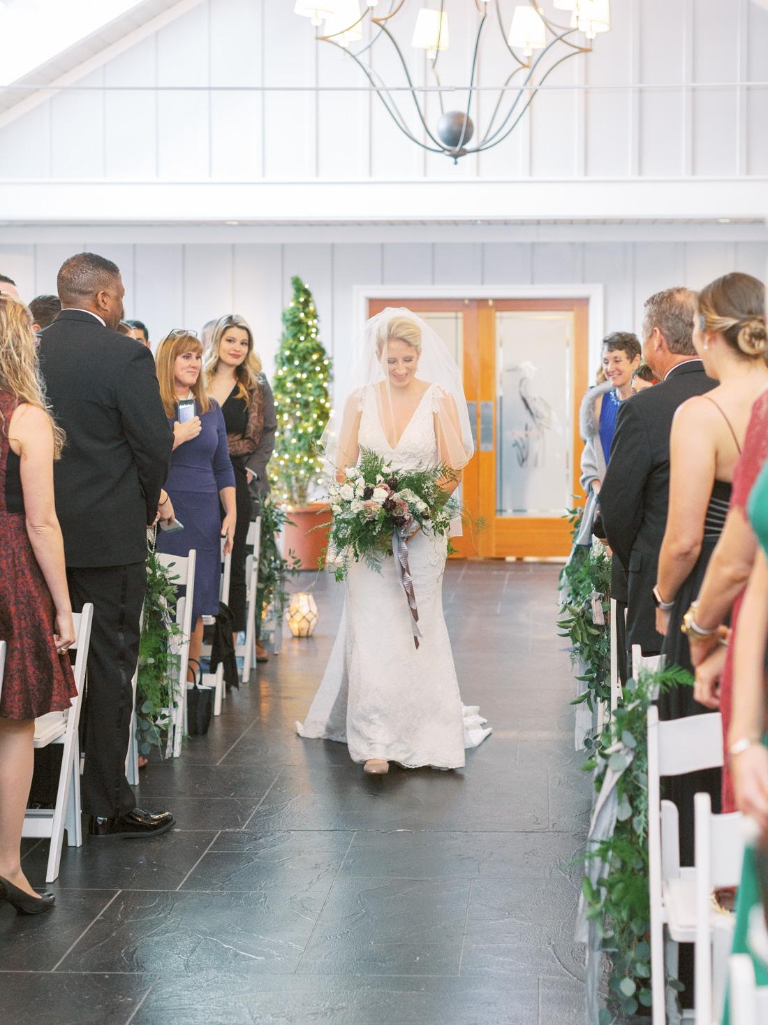 chesapeake-bay-beach-club-indoor-ceremony