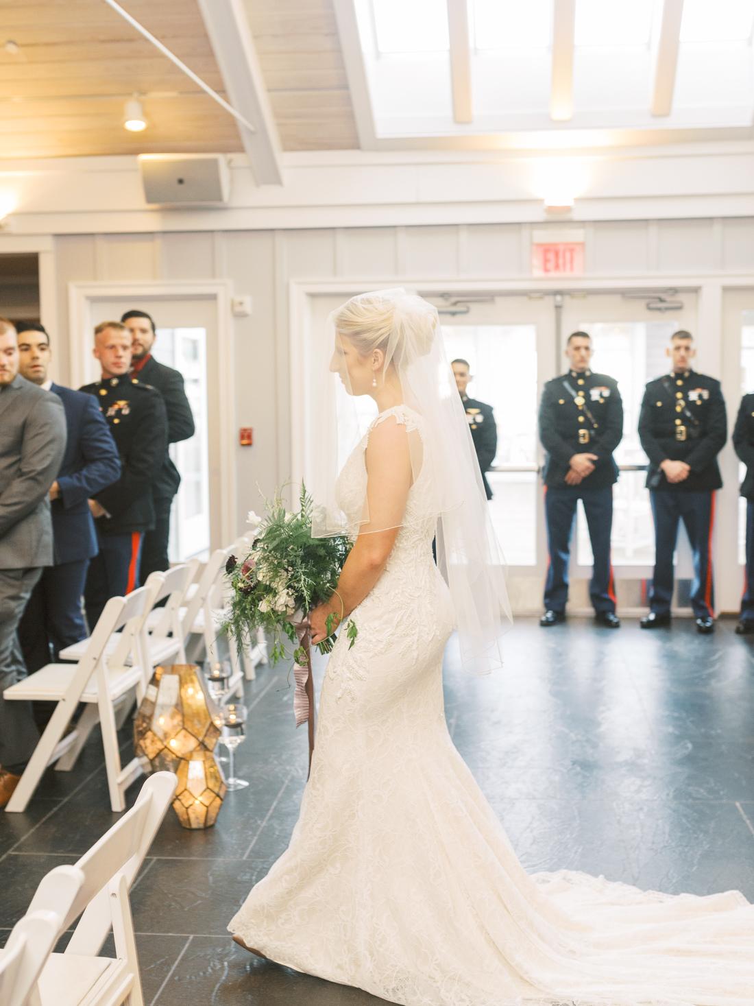 chesapeake-bay-beach-club-wedding-bride