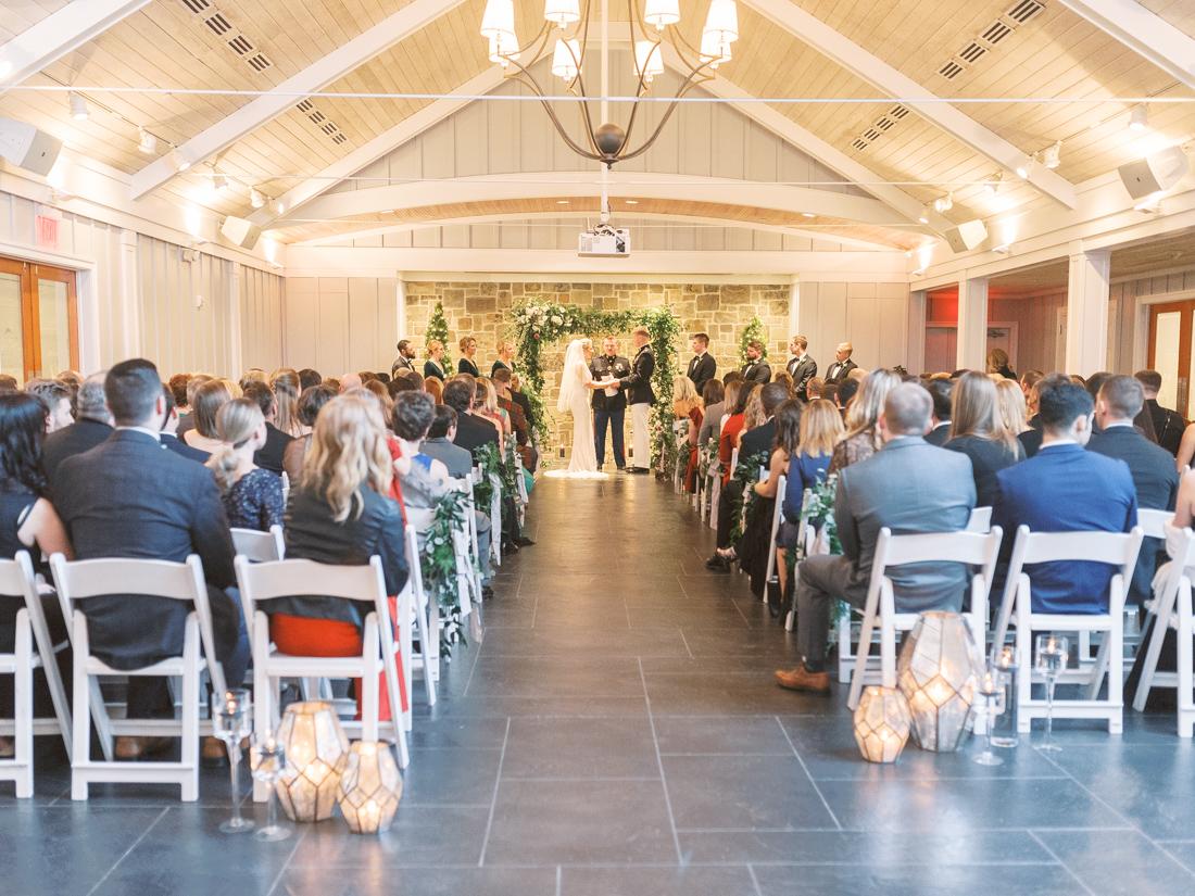 chesapeake-bay-beach-club-wedding-22