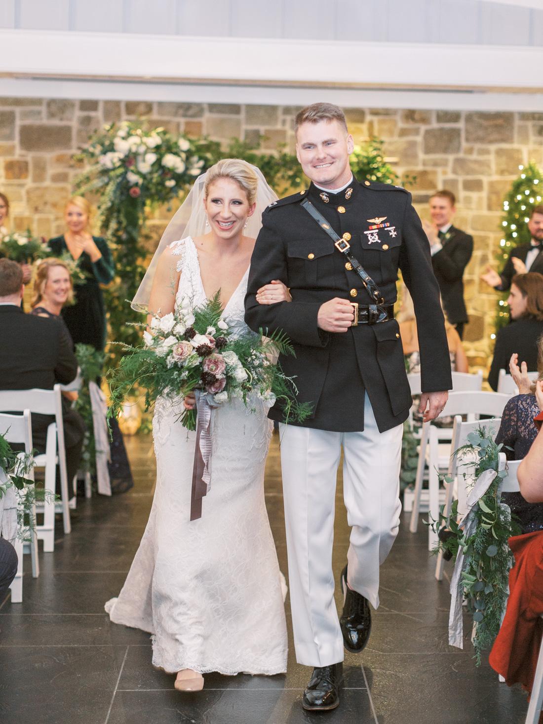 chesapeake-bay-beach-club-wedding-processional